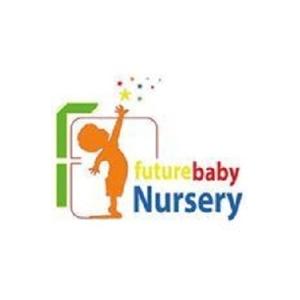 HomeRoom teacher at Future Baby Nursery Kuwait - Al Kuwait