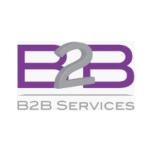 Sales Associate - Mobile Electronics Company at B2B Services Company - Al Kuwait