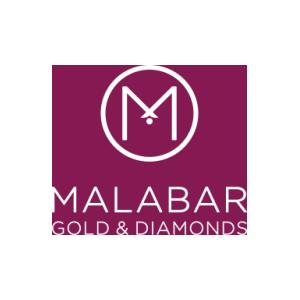 Sales Executive - Bahrain National at Malabar Gold and Diamonds - Manama