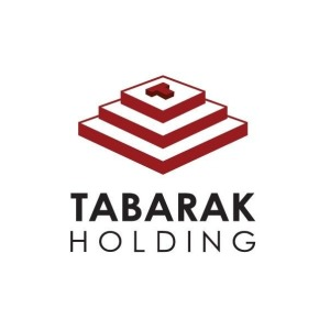 Electromechanical Manager at Tabarak Developments - Cairo