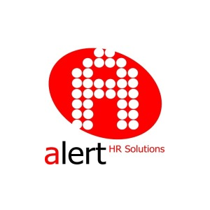 Head Nurse at Alert HR Solutions - Al Kuwait