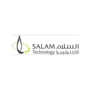 Network Engineer at Salam Technology - Doha