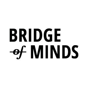 Graphic Designer at Bridge of Minds - Beirut