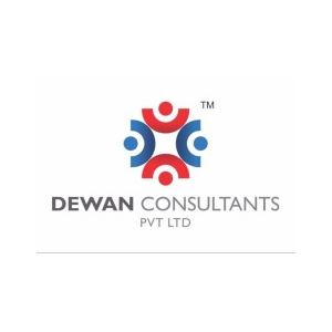 Commis Chef and Cooks at Dewan Consultants - Khobar