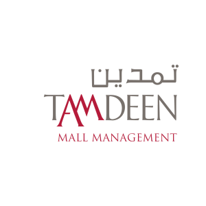 PLANT OPERATOR at Tamdeen Mall Management - Al Kuwait