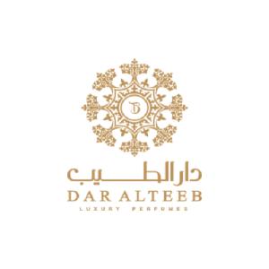 Executive Secretary to CEO at Dar Al Teeb - Al Kuwait