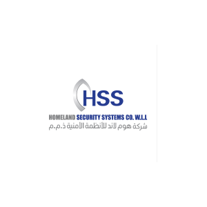 Sales Executive at Homeland Security Systems Co. W.L.L - Al Kuwait