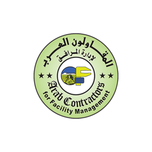 فنى صيانة مصاعد at The Arab Contractors for Facility Management Co. (S.A.E.) - Cairo