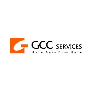 Chinese Head Chef (Good English Speaker) at GCC Services - Iraq - Basra