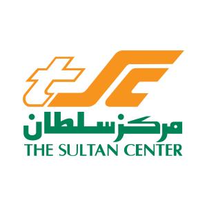 Visual Merchandiser - Home Center at The Sultan Center - Al Farawaniyah