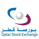 Executive Assistant (Qatari National) at Doha Securites Market - Doha