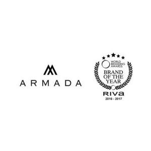 HR Supervisor at Armada Retail Concept - Al Kuwait