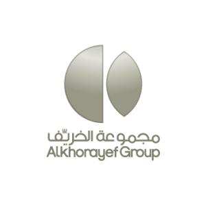 Chief Accountant at Alkhorayef Group - Basra