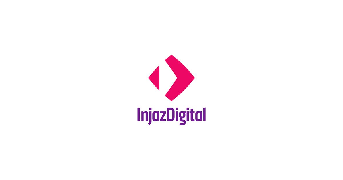 Internship: Social Media Intern at Injaz Digital in Cairo, Egypt