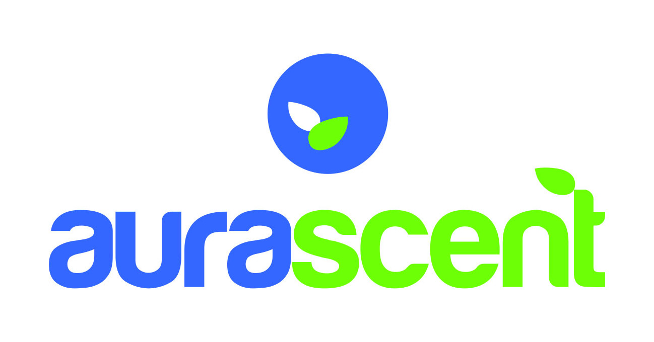 Job: Sales Executive at Aurascent in Cairo, Egypt