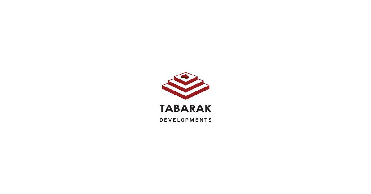 Job: Call Center Agent - Real Estate at Tabarak Holding in Cairo, Egypt