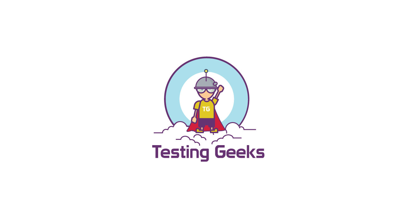 Job: Looking for Python Developer at Testing Geeks in Giza, Egypt