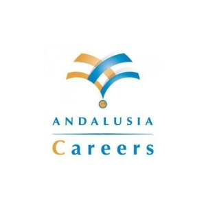 Senior UX Designer at Andalusia Careers - Cairo