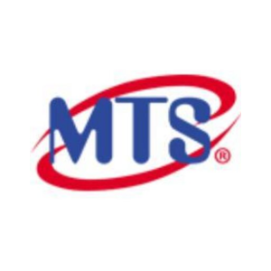 IT Research Specialist at Multi Technology Solutions - Al Kuwait