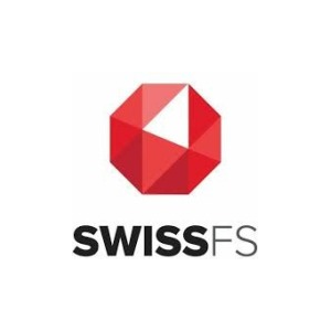 Sales-FOREX at Swiss International Financial Brokerage - Al Kuwait