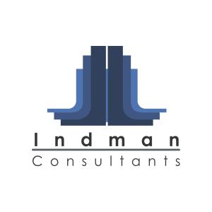 Material Manager at Indman DMCC - Basra