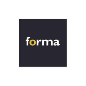 Senior Sales Executive - Fiberglass at Forma - Doha