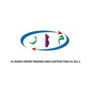 Maintenance Coordinator/ Technical Assistant/ Service Centre Executive at Al Maria United Trading and Contracting - Doha