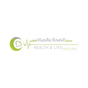 طبيب نائب مختبر Pathologist at Health and life polyclinic - Dammam