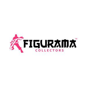 Accountant at Figurama Collectors - Al Kuwait