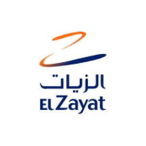 Marketing Executive at El zayat - Al Kuwait
