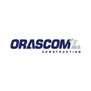 Technical Office Engineer at Orascom Construction Limited - Other locations - Aswan