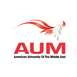 Registration Officer at American University of the Middle East - AUM - Al Ahmadi