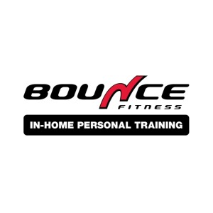 Chief Executive Officer at Bounce Fitness - Doha