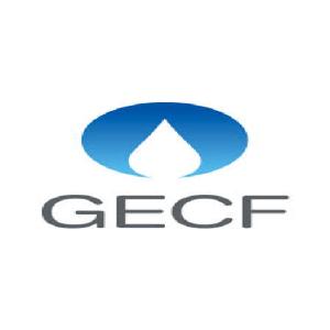 Facilities & Logistics Staff at Gas Exporting Countries Forum (GECF) - Doha