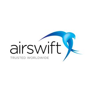 Telecom Engineer (Operations - Oil & Gas) at Airswift - Qatar