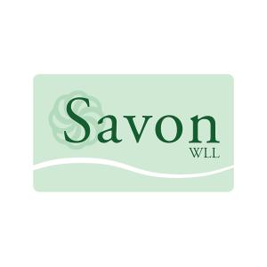 sales representative at Savon Co. WLL - Manama