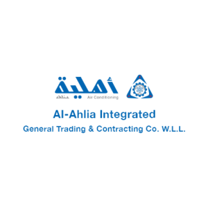 Electrical Engineer at Al-Ahlia Integrated General Trading & Contracting Co. - Al Kuwait