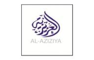 Accountant at Al Aziziya Real Estate - Kuwait