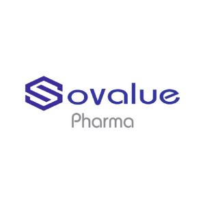 medical representative at Sovalue - Cairo