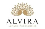 Brand Manager at Alvira Luxury Accessories - Al Kuwait