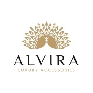 Sales Lady / Sales Man at Alvira Luxury Accessories - Doha