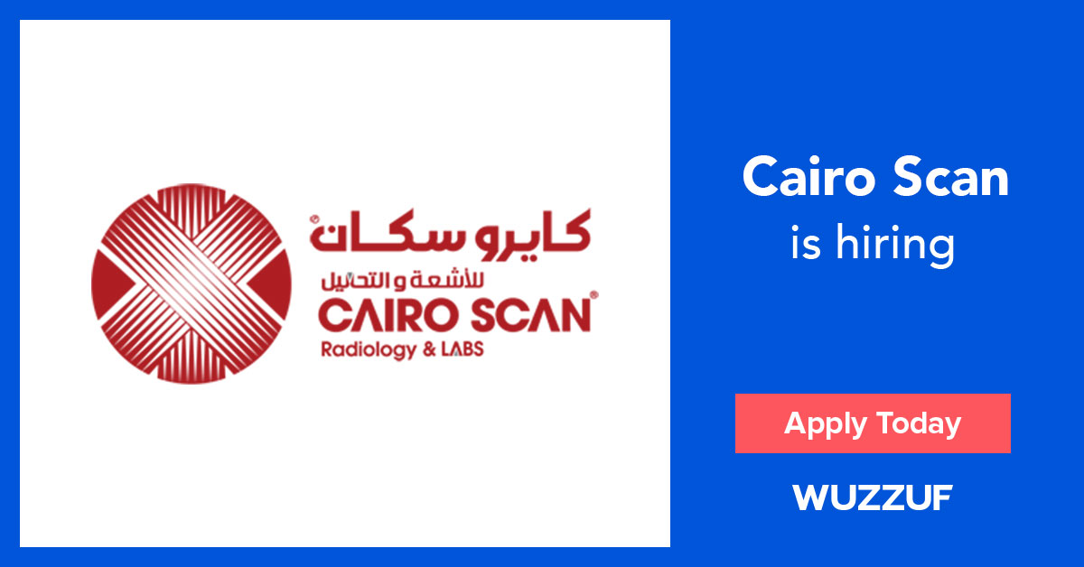 Job: Quality Officer (Nursing) at Cairoscan in Giza, Egypt