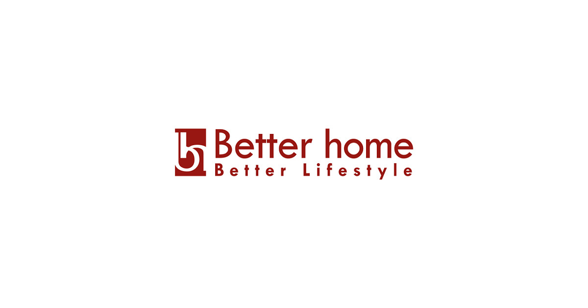 Job: Personal Assistant at Better Home in Cairo, Egypt