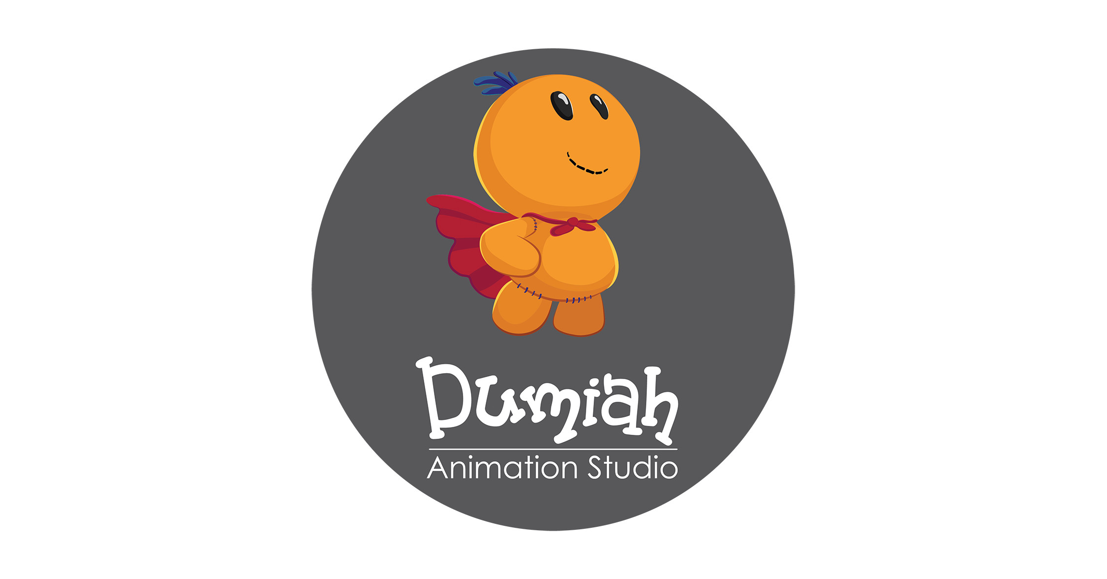 Job: Marketing manager (B2B Business to Business) at Dumiah animation studio in Cairo, Egypt