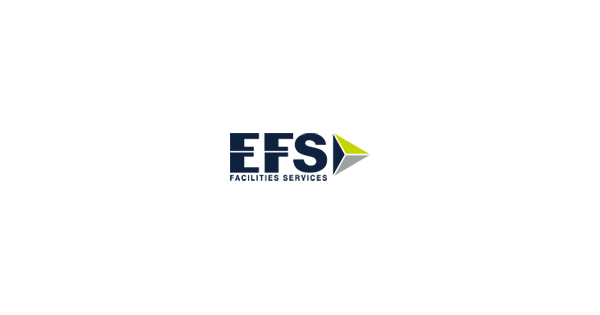 Freelnace / Project: Casual Health and Safety Officer at EFS in Alexandria, Egypt