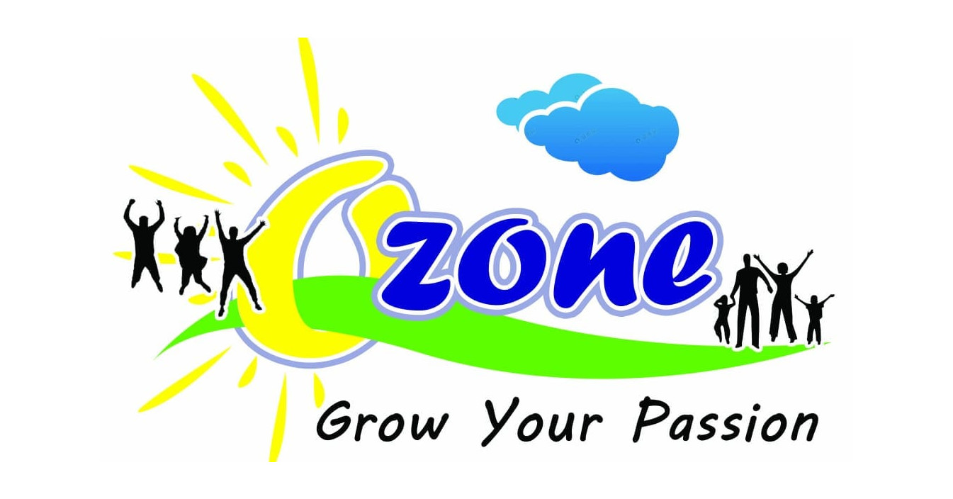 Internship: Photographer at ozone in Cairo, Egypt