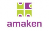 Operations Manager - Kuwait at Amaken sarl - Al Kuwait