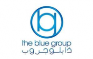 Delivery Team Lead at The Blue Group - Doha