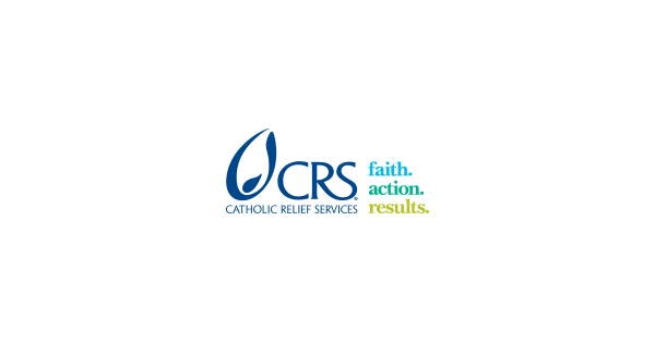 Job: Senior Project Officer at Catholic Relief Services in Cairo, Egypt