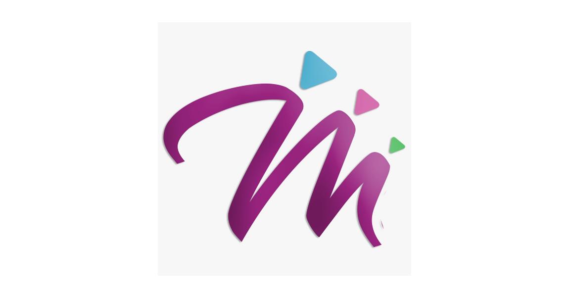 Job: Sales Account Manager Riyadh at Monaia Tech in Riyadh, Saudi Arabia